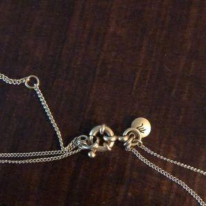 Madewell Jewelry - Madewell Necklace